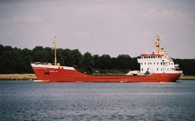 1993-2005 Roelof